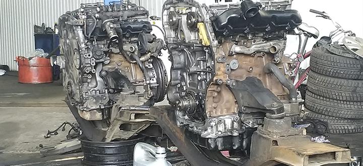 ford ranger egr дым из выхлопной трубы